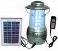 solar lantern light for Emergency