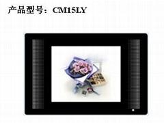楼宇广告机(17-26寸)液晶电视