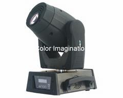 90W LED Moving Head Spot
