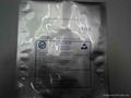 東莞防靜電鋁箔包裝袋 2