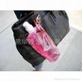 出口環保水袋 2