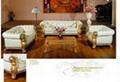 欧式沙发 1
