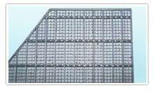 超峰复合钢格栅板 1