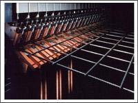 超峰钢筋焊接网