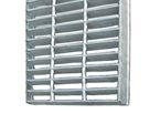 超峰热镀锌钢格栅板