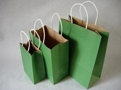 环保袋 1