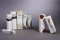 化妆品卡盒