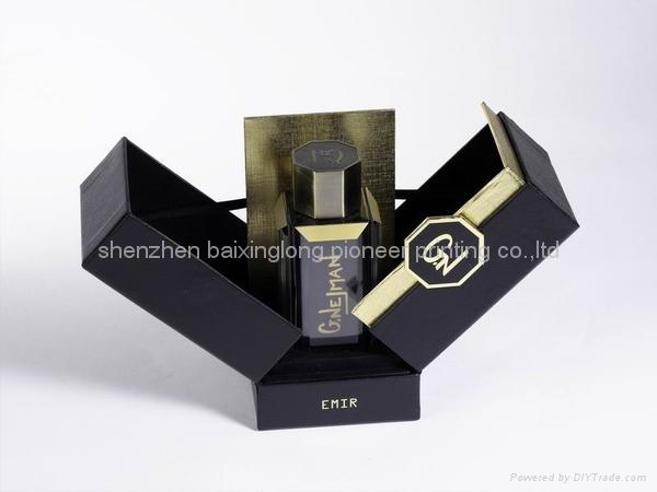新款香水盒 1