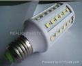 玉米燈 1