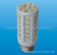 玉米燈 3
