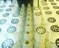 玉米燈 5