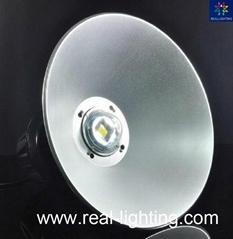 60W led high bay light