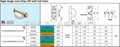 12-23C/R6GHBHC-A01/2C