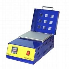 BGA Reball Heater BS190