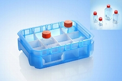 Cell Culture Bottle