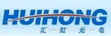 Shenzhen Huihong Optoelectronics Technology Co., Ltd