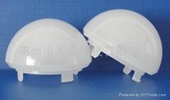 PC吹塑燈罩