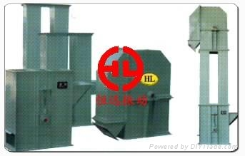 bucket elevator  2