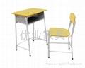 學生課桌椅 1