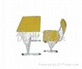學生課桌椅 3