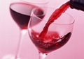 Red wine extract  2
