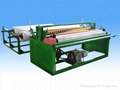 Toilet Paper Machine/toilet roll machine