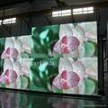 P5mm Indoor LED Display(hot!)