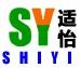 Shiyi Hook and Eye Tape Co.,Ltd