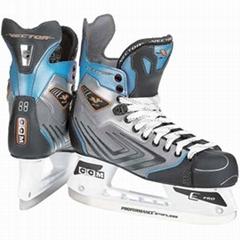 CCM Vector 6.0 Senior Ice Hockey Skates