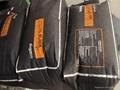德固赛高色素碳黑特黑6