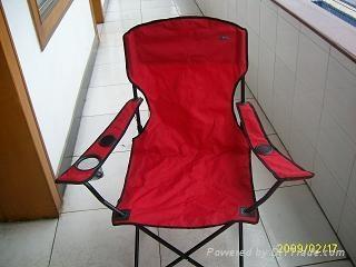beach chair 1