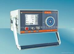 便携式SF6气体分解产物分析仪