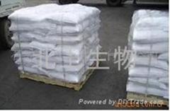 優質葡萄糖酸鈉/工業專用