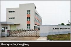 Guangzhou Darao Trading Co.,Ltd