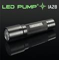 180 lumens CREE XPE Q4 LED Flashlight