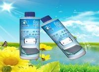 格科太阳能除垢剂