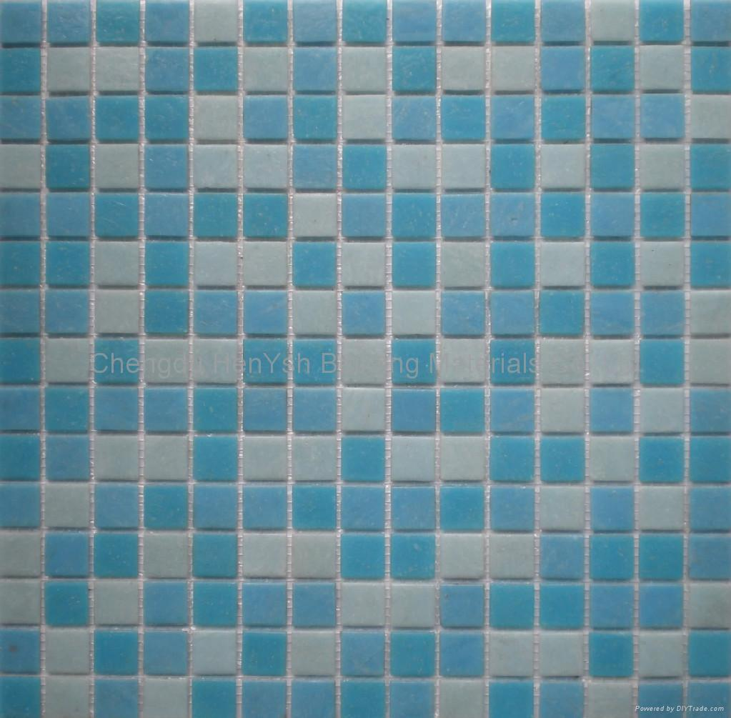 Swimming pool tile product catalog china chengdu Swimming pool tile installation cost