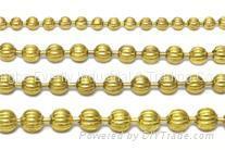 Bead chain 3