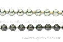 Bead chain 5