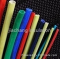 pipe insulation material - VTE - JC (China Manufacturer ...