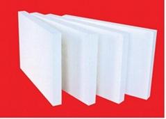 提供硅酸铝陶瓷纤维保温隔热材料