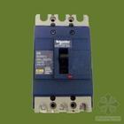 施耐德EZD塑壳断路器(专业代理)