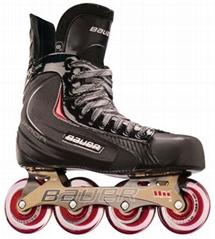 Bauer Vapor RX25 Sr. Inline Hockey Skates
