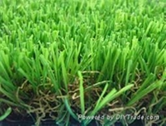 Durable High Quality Artificial grass