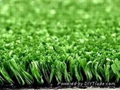 Synthetic turf for Tennis court