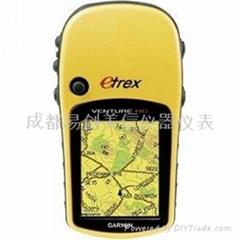 GPS衛星定位儀