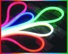 LED柔性霓虹燈