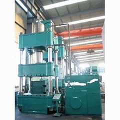(Up Press) hydraulic press