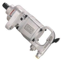 1''Air Impact wrench(SD2600L)