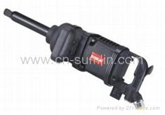 "1""Air Impact wrench(SD9999)"